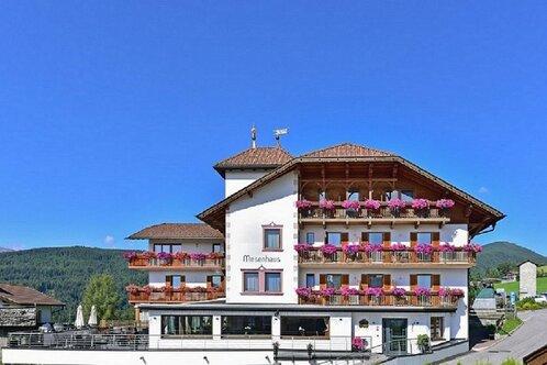 Holiday Residence Mesenhaus