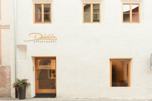 Didi`s Appartments
