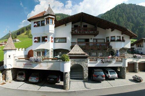 Alpenschlössl
