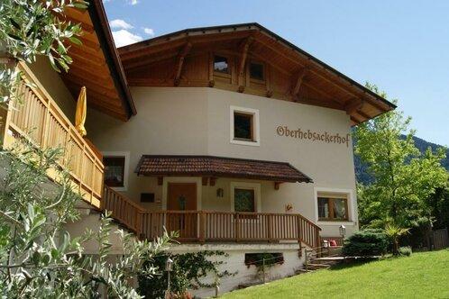 Oberhebsacker