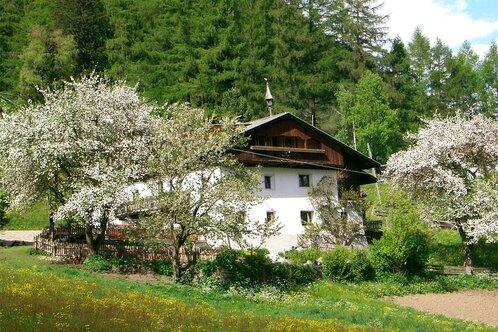 Oberlinderhof