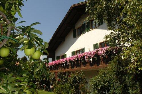 Camere Rainalter Elisabeth