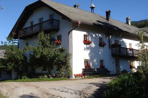 Hitthalerhof