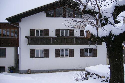Appartamenti Draxlhof
