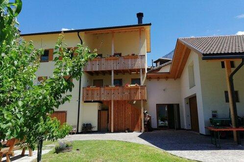 Ferienhof Weingenuss