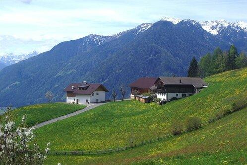 App. Neuhaushof
