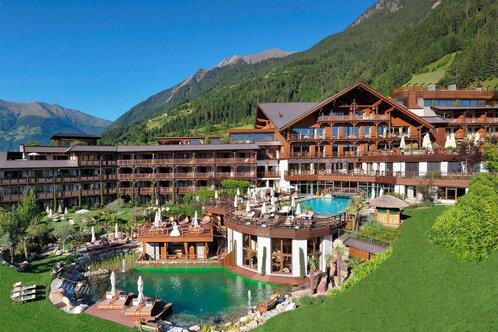 Andreus Golfhotel