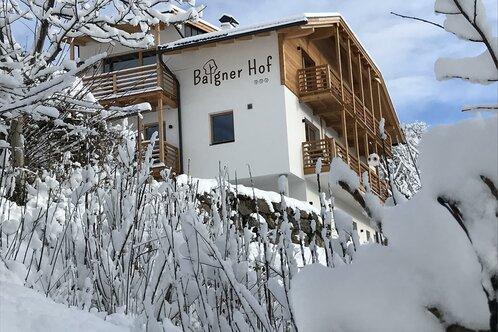 Balgner Hof