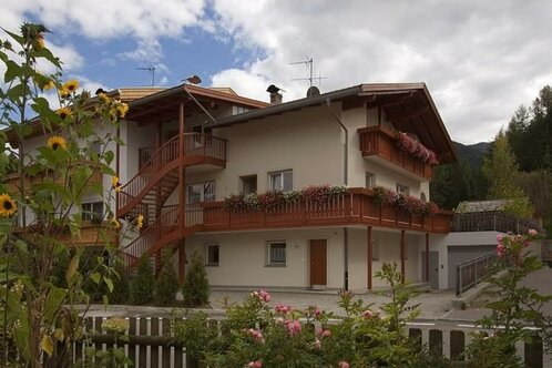 Appartements Beikircher