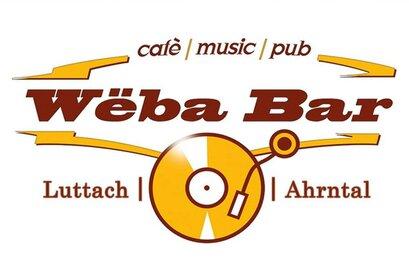 Webabar