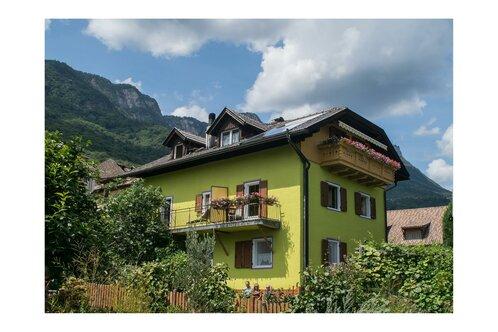Haus Werth