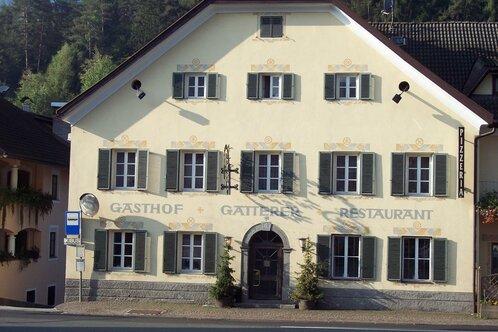 Gasthof Gatterer