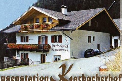 Karbacherhof