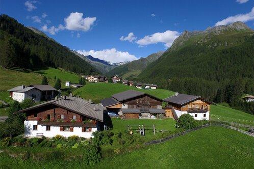 Krahbichlhof