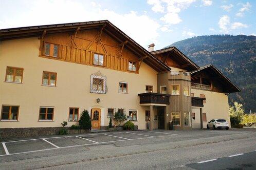 Hotel Residence Restaurant MaVie
