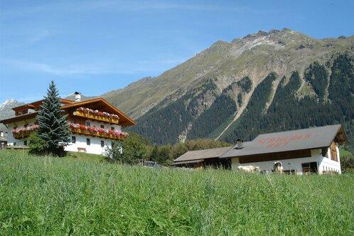 Schneiderhof