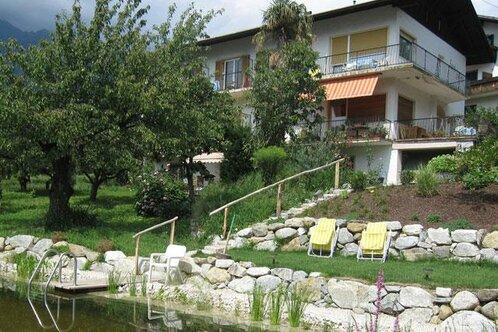 Casa Enzian