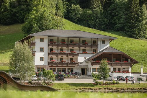 Hotel am See
