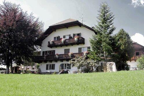Wiesenhof - Collalbo - Renon