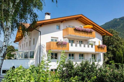 Garni Appartement Wagnerhof