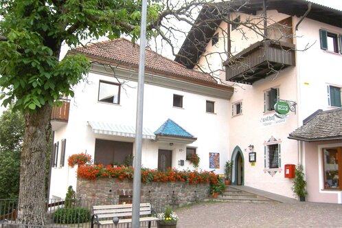 Gasthof Rössl