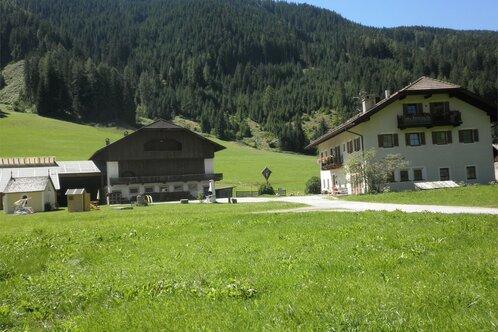 Untersinnerhof