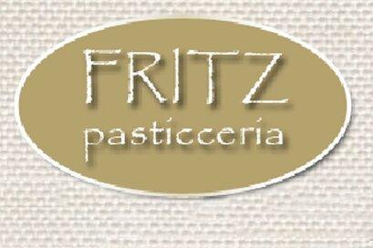 Konditorei Cafè Fritz