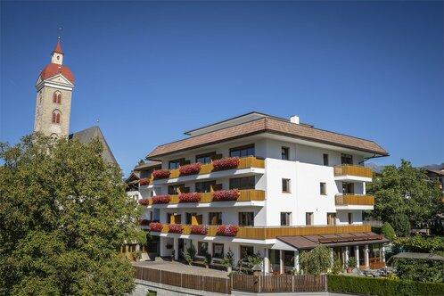 Hotel Birkenbrunn