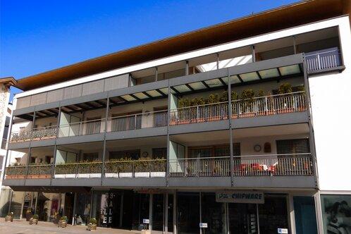 Apartments Marienstern