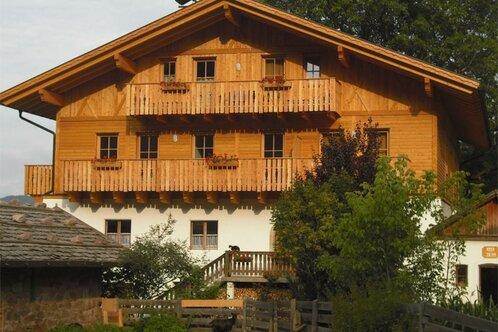 Bacherhof