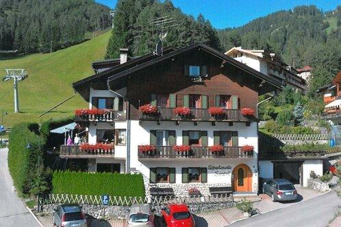 Residence Soratrù