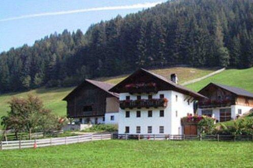 Ferienwohnung Wiesbauerhof, Sarntal, Südtirol