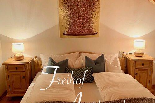 Freihof