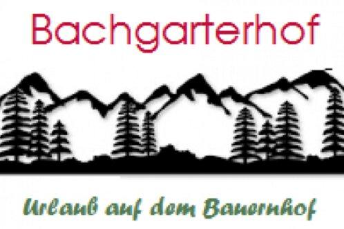 Bachgarterhof