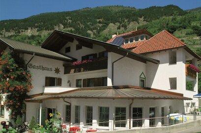 Gasthof Hotel Sonne