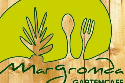 Gartencafe Margronda